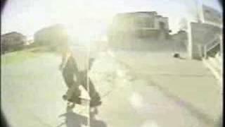 Kanten Russell - Osiris The Storm