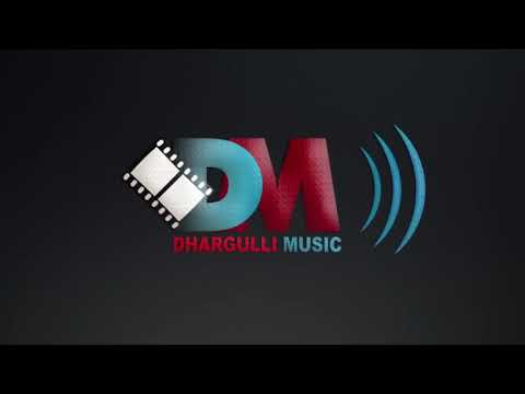 Xxx Mp4 Dale Da Man Karata Hot Bhojpuri Song 3gp Sex