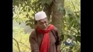 chittagong song  sunore sadoner bordo By siraj bangla comedy  song