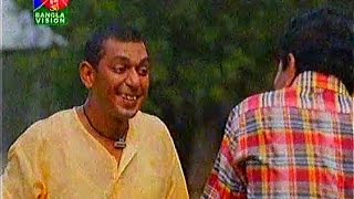 Bangla Comedy Natok 2015, funny video chanchal chowdhury