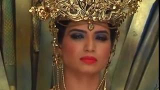 Nagarjuna Ek Yoddha - (नागार्जुन एक योद्धा ) | 21st Oct 2016 | Watch Full Episode