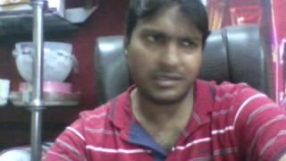 SUMIT MITTAL HISAR HARYANA INDIA BHAJAN BHAGAT KE VASH MEIN HAI BHAGWAN BHAKT BINA YE KUCHH BHI