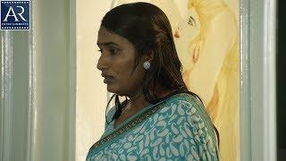 Aame Korika Movie Making Videos-2 | Swathi Naidu Telugu Movies | AR Entertainments