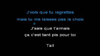 Charly bell ft Abou tall - Tutulutu PAROLES