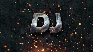 tare name dj johir new hindi love songs dj 2018 latest dj songs /Mixpur Audio