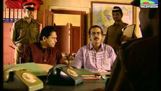 Achanak - 37 Saal Baad - Episode 1 - Full Episode