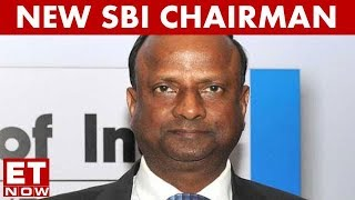 Rajnish Kumar Appointed As SBI Chairman, To Take over On October 7
