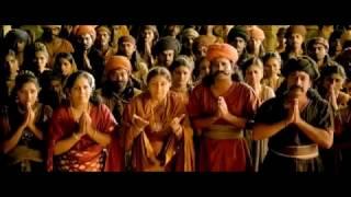 Dangerous Khiladi  6 Rudramadevi  Hindi Dubbed Full Movie  Allu Arjun   Anushka   Rana