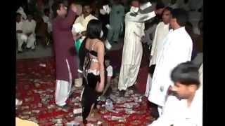 Dani ch party for a subhani sokasan and ch asif mirpur