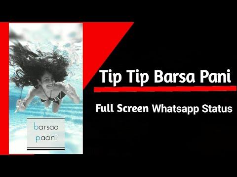 Xxx Mp4 Tip Tip Barsa Pani Neha Kakkar Full Screen Whatsapp Status 3gp Sex