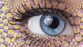 Can Your Eyes Beat These Optical Illusions?