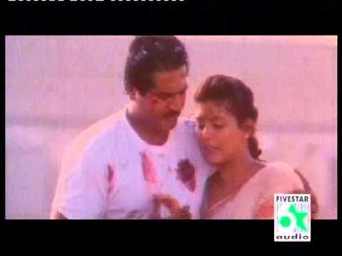 Mun Arivippu Full Movie HD Quality Video Part 3