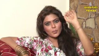 Exclusive Interview Of Rinku Ghosh Part-2