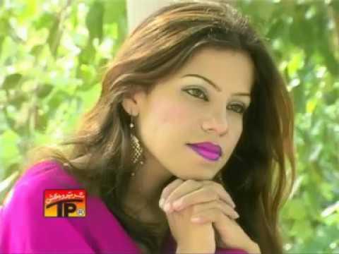 Xxx Mp4 Horiyan Horiyan Vanrdo Vain Abida Khanam Sindhi Hit Song Sindhi Video 3gp Sex