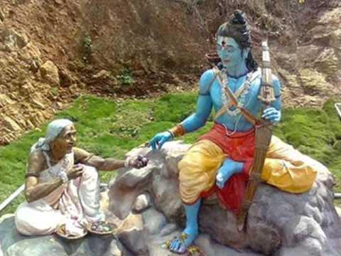 Xxx Mp4 Karnataka Valmiki Community ವಾಲ್ಮೀಕಿ ನಾಯಕ 3gp Sex