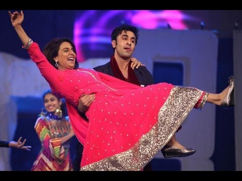 Xxx Mp4 Ranbir Perform With Mom Neetu Singh Colors Screen Awards 2013 3gp Sex