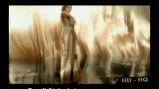 Azeri Kizi Günel Adi Yok (Klip 2009)