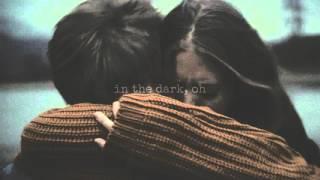 Here in My Arms   Leon Bridges   Lyrics ☾☀