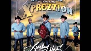 Joe Lara Y Grupo Xprezzion-Es Facil De Mirar