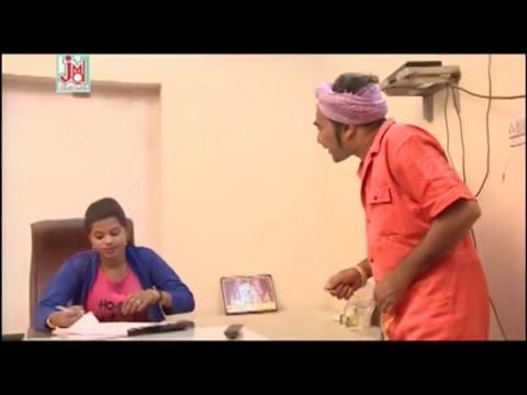 Xxx Mp4 कॉमेडी धमाका 2018 म्हारी बिल्ली मन्नै ही म्याऊ Part 2 Panya Sepat New Comedy 2018 3gp Sex