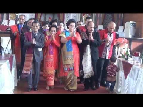 Download Lagu Lagu Batak Tintin Marangkup di Istana Kana Cikampek MP3