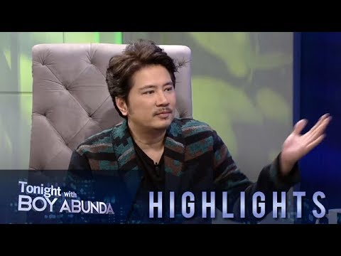 Xxx Mp4 TWBA Janno Denies The Viral Nude Photo 3gp Sex