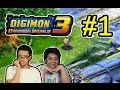 Akkhh Kangen!! - online casino games Digimon World 3 (1)