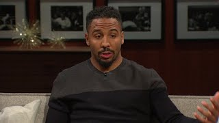 Andre Ward on Boxing Retirements in 2017 (The Fight Game)