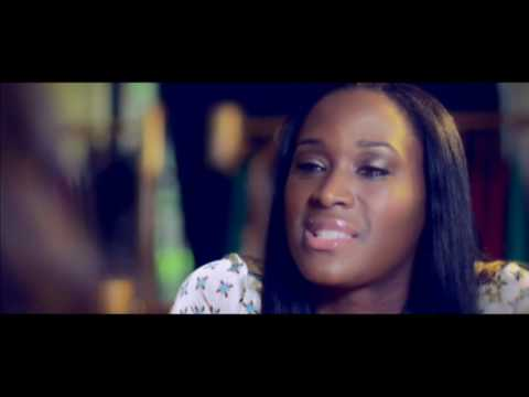 Xxx Mp4 D Banj Fall In Love Official Video Ft Yemi Sax Mp4 3gp Sex