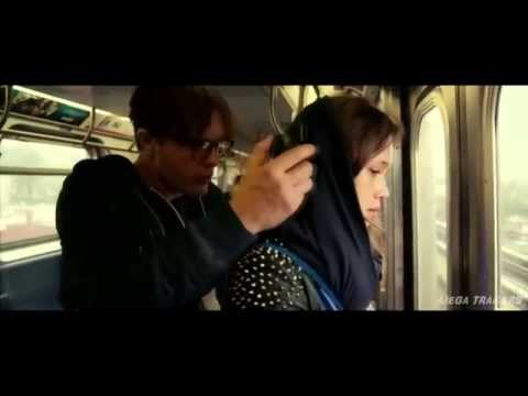 I Origins   Trailer   Michael Pitt   2014 HD