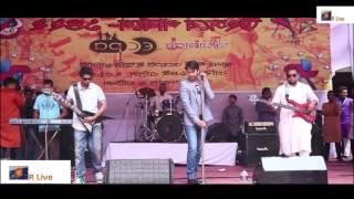 Tahsan  | live concert |