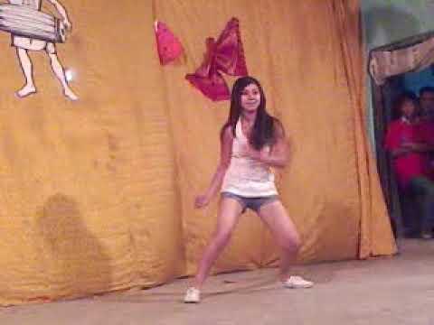 Xxx Mp4 BODO ITEM Song Dance 3gp Sex