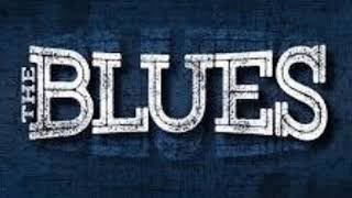 Blues & Rock Ballads Relaxing Music Vol.9