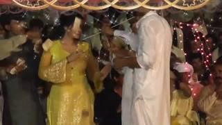 Aima Khan Hot Dance | New Mehfil Mujra | Punjab Culture | Beautiful Night Mianwali 2/2