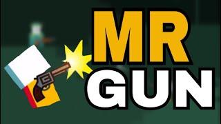 MR GUN KETCHAPP [PART 1]