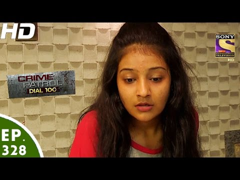 Xxx Mp4 Crime Patrol Dial 100 क्राइम पेट्रोल Mumbai Double Murder Maharashtra Episode 328 13th December 2016 3gp Sex