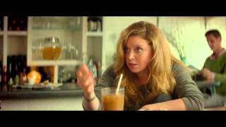 Sleeping With Other People Movie Clip
