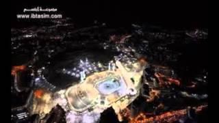الرقية الشرعية الكاملة للشيخ  محمد صديق المنشاوي