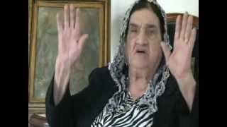 The Miracle of Habib Keirouz - أعجوبة حبيب كيروز.mp4