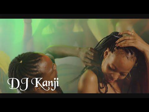 Xxx Mp4 Caribbean Explosion Vol 9 2018 Official Dj Kanji Mix 3gp Sex