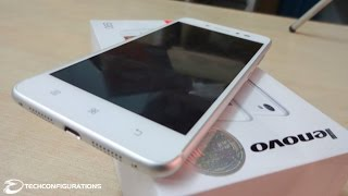 Lenovo Sisley S90 Hands on Review,Benchmarks,Pros & Cons
