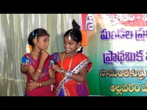 Xxx Mp4 Gandhinagar Schllo Farewell Celebrations Rathna Madam School Videos 3gp Sex