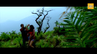 Kadinullil Nadakkunna Song | Malayalam Movie Silent Valley | Official Video