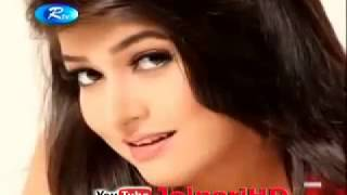 ---Cricketer rubel and Bangla movie actress Happy scandal - YouTube.3gp