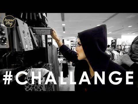Download Tantangan Buat Syahrini BELANJA Pake Uang Rp.300.000 free