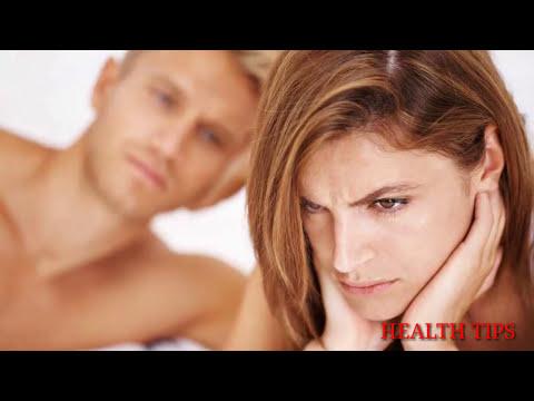 Xxx Mp4 पेहली बार संभोग करने से लडका ओर लडकी को क्यु दर्द होता है 😰😰 3gp Sex