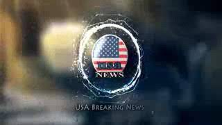 Breaking News: Hurricane Strong Attack IRMA To Cuba live