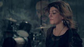 Meri Zindagi Hai Tu by Nouman Javaid FT. Shabnam Majeed (Official Music Video)