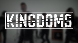 Kingdoms - Insomnia (Official Music Video)