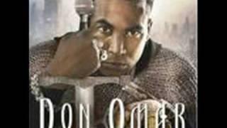 Don Omar - Ayer la vi por ahi